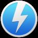 Daemon Tools icon logo