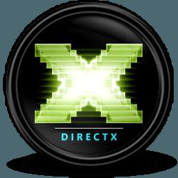 DirectX 12 indir