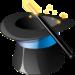 Driver Magician Lite ikon