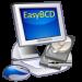 EasyBCD 256x256