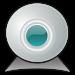 Logitech Webcam Software ikon