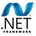 NET Framework 4.7.2