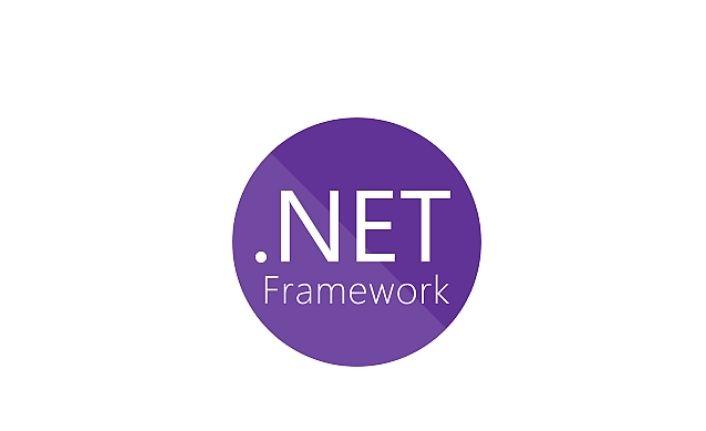 NET Framework 4.4.0 indir