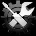 System Mechanic Free ikon
