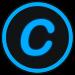 advanced systemcare logo icon