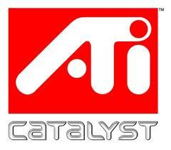 AMD Catalyst Control Center indir