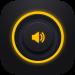 com.loudsound.visualizer.volumebooster