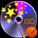 magiciso maker logo