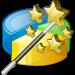 minitool partition wizard win ikon 256x256