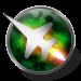 msi afterburner icon 2048p 4 by vuvuzelahero d377sg6 pre