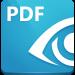 pdf xchange viewer logo