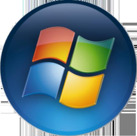 Windows Installer indir