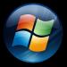 windows vista icon png 14