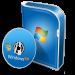 windows xp service pack 2 logo