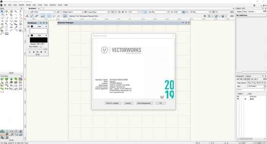 Vectorworks indir