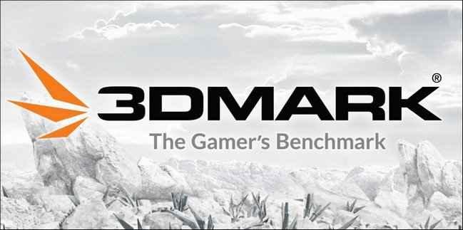 3DMark indir