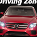 Driving Zone Germany Apk