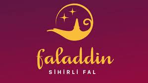 Faladdin Fal indir