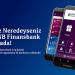 finasnbank cep şubesi görsel