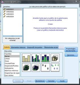 IBM SPSS Statistics İndir