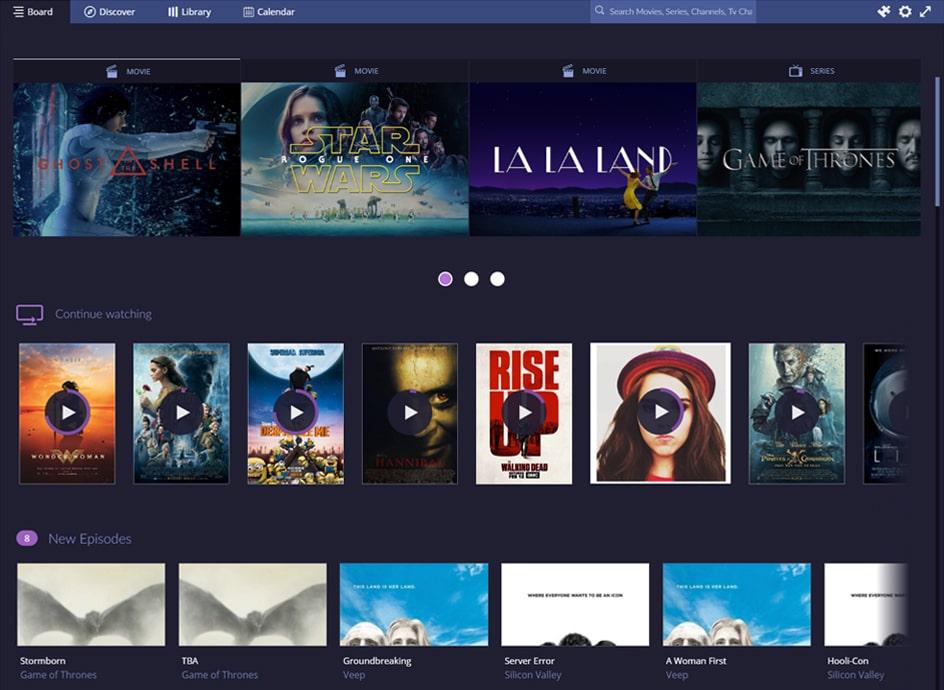Netflix indir – Netflix  Android – PC – iOS indir