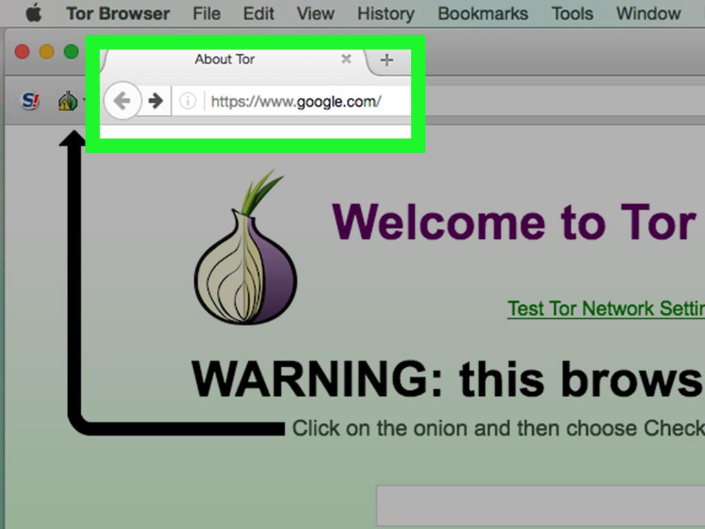 Tor Browser indir – Güvenilir Anonim Tarayıcı
