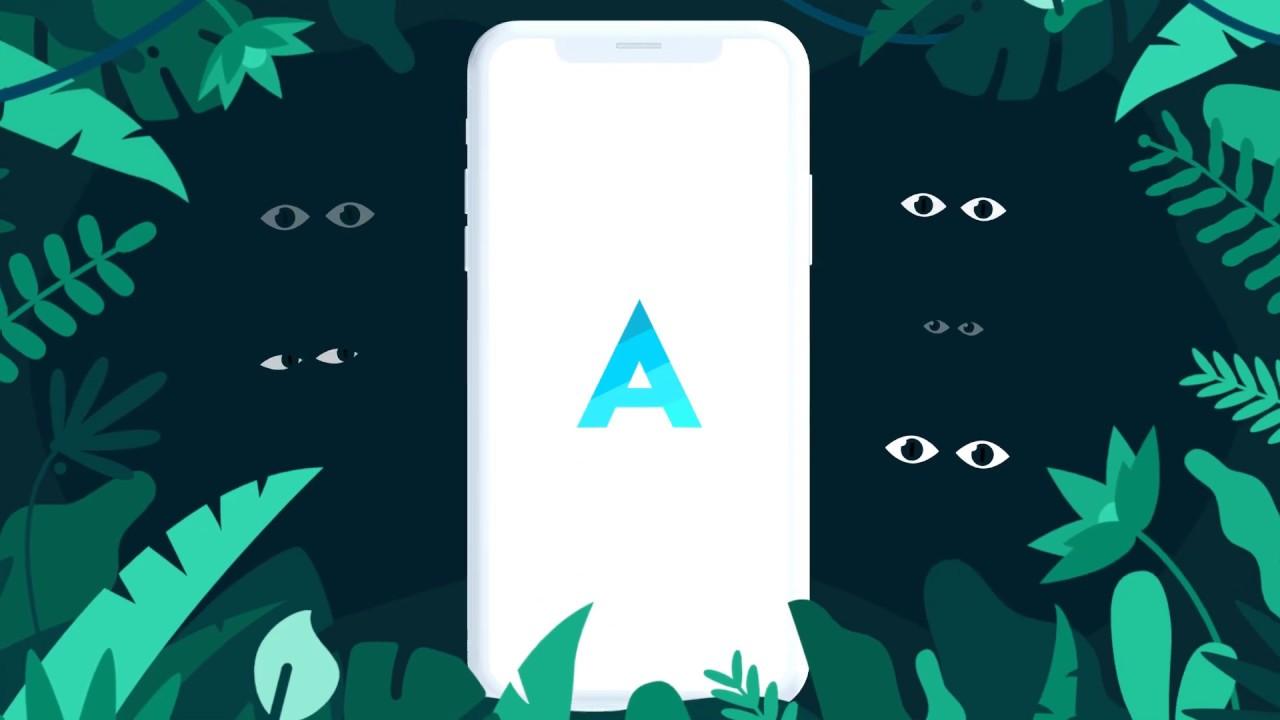 Aloha Browser indir – Android internet tarayıcı