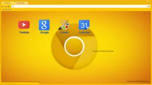 Chrome Canary indir – Windows İnternet Tarayıcısı