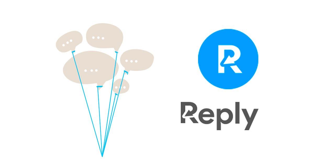 Google Reply – Akıllı Yanıtlama Uygulaması indir