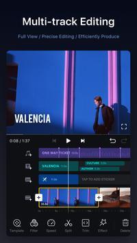 VN Video Editor indir – Android Video Düzenleme uygulaması