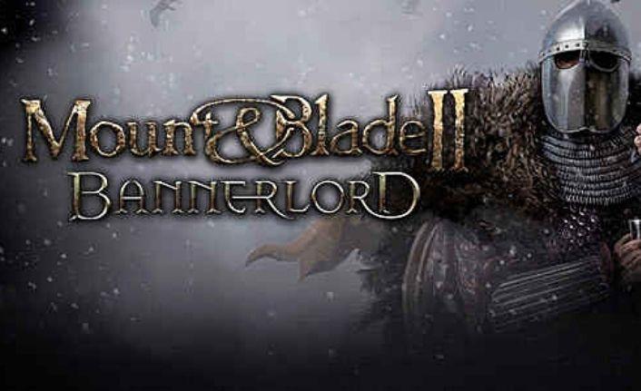 bannerlord indir