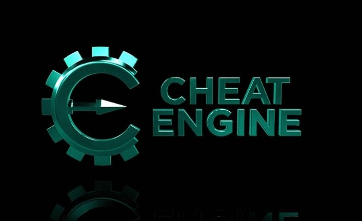 Cheat Engine indir
