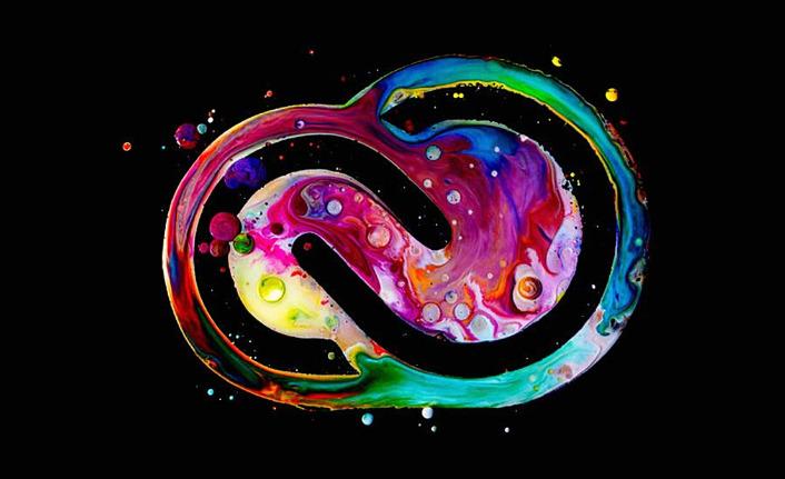 Creative Cloud indir