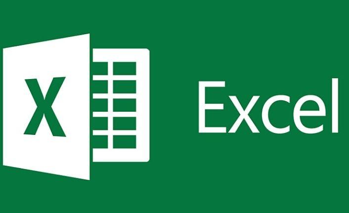 Excel İndir