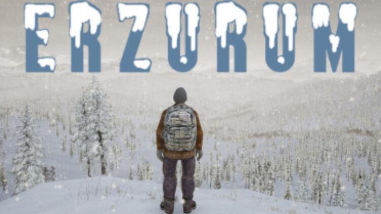 Erzurum Oyunu indir – Erzurum Hayatta Kalma Oyunu