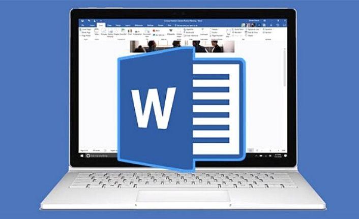 Microsoft Word indir