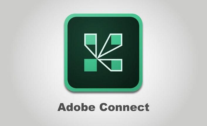 Adobe connect indir