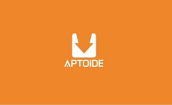 Aptoide indir