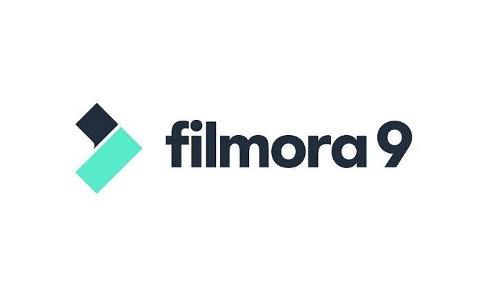 Fimora 9 indir