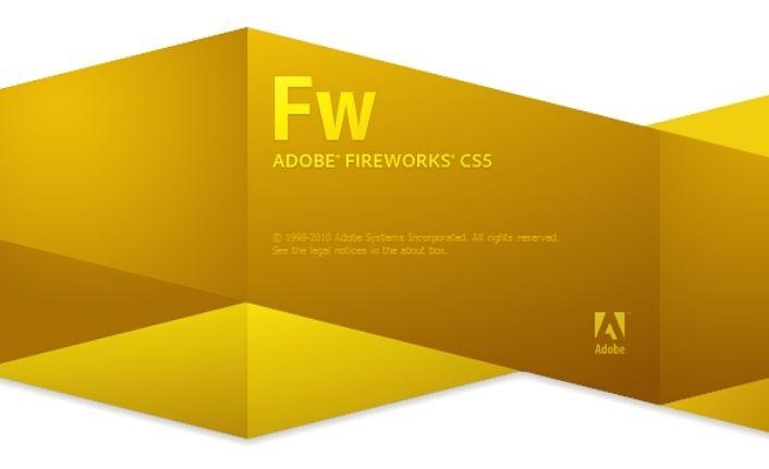 Fireworks indir