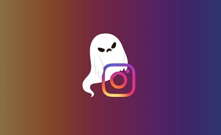 Ghosty indir