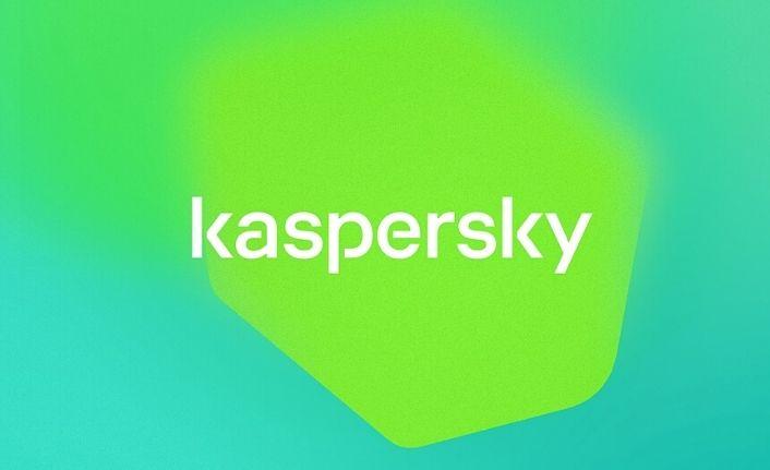 Kaspersky indir