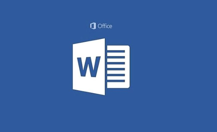 Microsoft Office Word indir