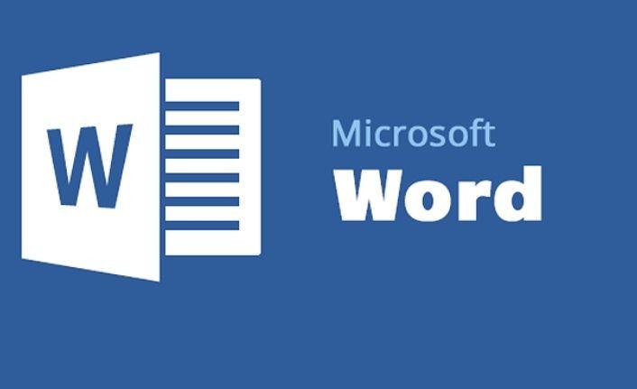 Microsoft Office Word indir