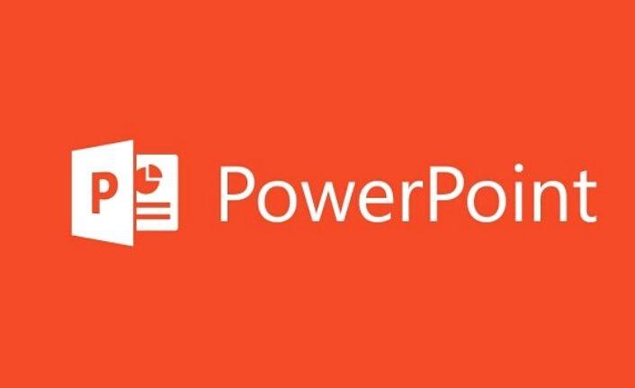 Powerpoint 2010 indir