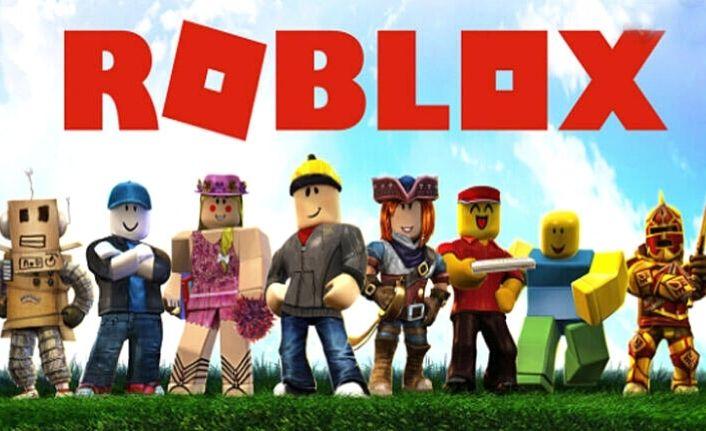 Roblox İndir Pc