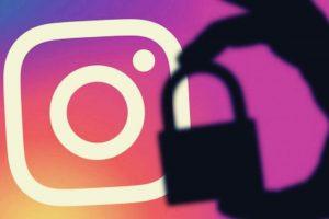 Instagram Takipçi İsteklerini Kapatma