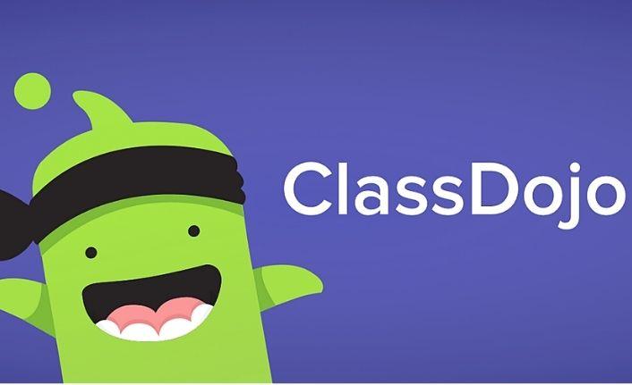 Class dojo indir