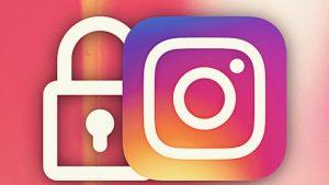 Instagram Kapalı Profil Görme Yolları