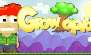 Growtopia İndir